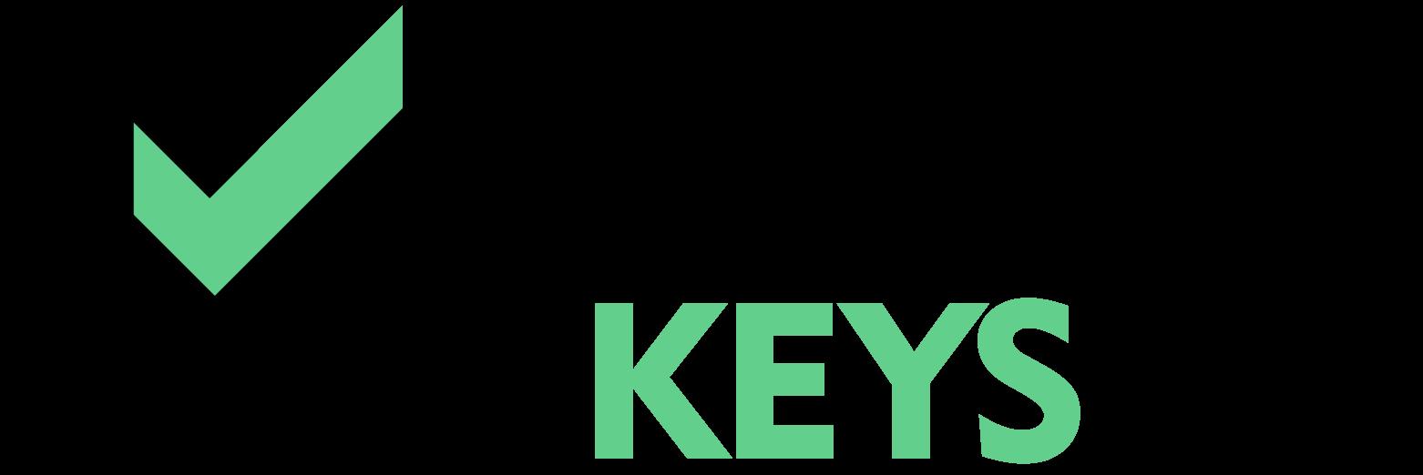 Success Keys
